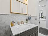 7935 Hollywood Way - Photo 10