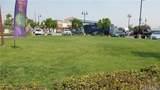 15713 Euclid Avenue - Photo 1