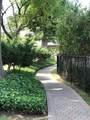 6041 Fountain Park Lane - Photo 9