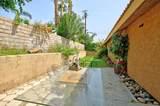 42645 Delhi Place - Photo 35