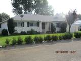 465 Donna Avenue - Photo 2