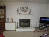 465 Donna Avenue - Photo 4