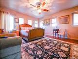 4320 Butler National - Photo 13