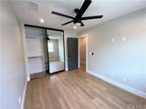 5035 Avenue B - Photo 45