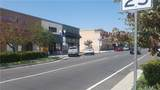 609 Azusa Ave - Photo 5
