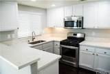 6204 Appaloosa Avenue - Photo 16