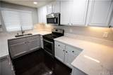 6204 Appaloosa Avenue - Photo 17