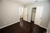 6204 Appaloosa Avenue - Photo 28