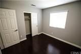 6204 Appaloosa Avenue - Photo 29