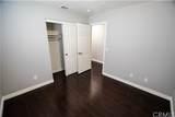 6204 Appaloosa Avenue - Photo 35
