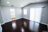 6204 Appaloosa Avenue - Photo 45