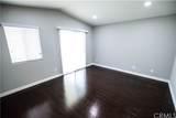 6204 Appaloosa Avenue - Photo 46