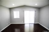 6204 Appaloosa Avenue - Photo 53