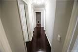 6204 Appaloosa Avenue - Photo 54