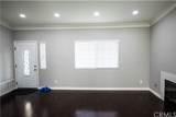 6204 Appaloosa Avenue - Photo 9