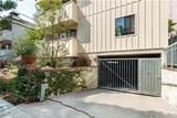 10657 Wilkins Avenue - Photo 2