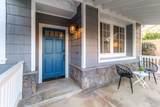 1025 Gladstone Street - Photo 12