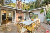 8012 Happy Lane - Photo 4
