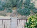 9628 Terra Linda Way - Photo 37