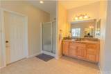 14444 Dove Canyon Drive - Photo 16