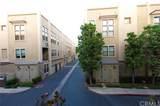 201 Main Street - Photo 31