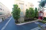 201 Main Street - Photo 32