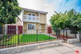 4960 Monte Vista Street - Photo 1