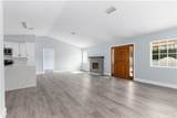 71754 San Gorgonio Road - Photo 16