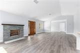 71754 San Gorgonio Road - Photo 20