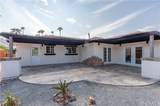 71754 San Gorgonio Road - Photo 24