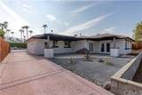 71754 San Gorgonio Road - Photo 25