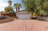 71754 San Gorgonio Road - Photo 27