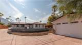 71754 San Gorgonio Road - Photo 28