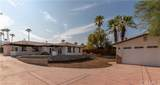 71754 San Gorgonio Road - Photo 29