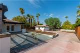 71754 San Gorgonio Road - Photo 30