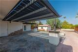 71754 San Gorgonio Road - Photo 31