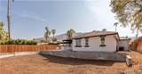 71754 San Gorgonio Road - Photo 32