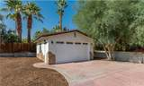 71754 San Gorgonio Road - Photo 33