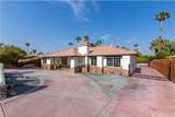 71754 San Gorgonio Road - Photo 34