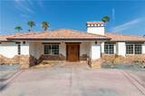 71754 San Gorgonio Road - Photo 38