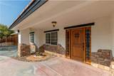 71754 San Gorgonio Road - Photo 39