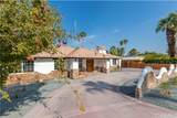 71754 San Gorgonio Road - Photo 40