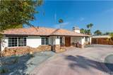 71754 San Gorgonio Road - Photo 41