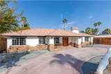 71754 San Gorgonio Road - Photo 42