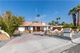 71754 San Gorgonio Road - Photo 43