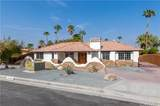 71754 San Gorgonio Road - Photo 44