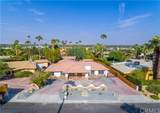 71754 San Gorgonio Road - Photo 46
