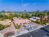 71754 San Gorgonio Road - Photo 47