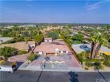 71754 San Gorgonio Road - Photo 48