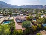 71754 San Gorgonio Road - Photo 49